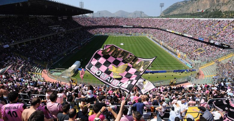 Palermo-Empoli Streaming Gratis Rojadirecta, Live Tv Sky e Premium