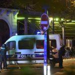 """Attentato a Parigi, i terroristi alle vittime: """"Tornatevene a casa"""""""
