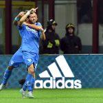 Voti Ufficiali Gazzetta Palermo-Empoli 0-1 (Fantacalcio 2015-2016)
