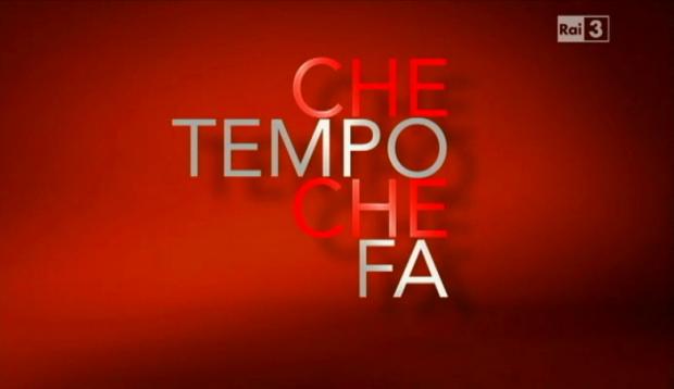 Luciana Littizzetto a Che tempo che fa: Video (12 marzo 2017)