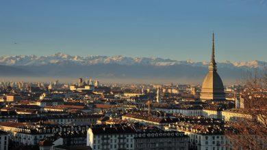 Capodanno 2016 a Torino: concerti, eventi e spettacoli