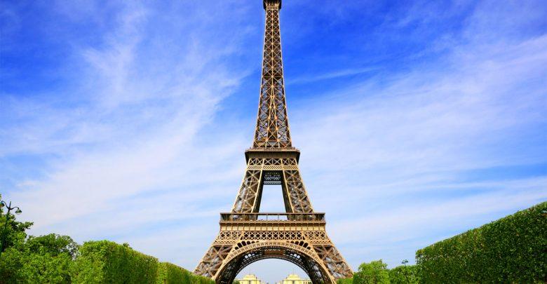 Vacanze Low Cost Novembre 2015: Migliori Offerte Last Minute Parigi