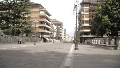 Photo of Classifica vivibilità città italiane 2017, Campania male