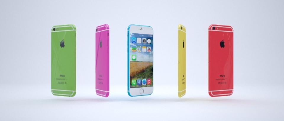 iPhone 6C: Quando Esce, Caratteristiche, Prezzo