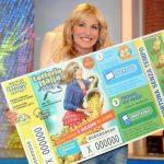 Lotteria Italia: Giorno estrazione finale 6 Gennaio 2016