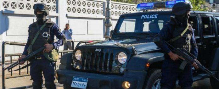 Egitto, Bomba Molotov in una discoteca: 16 morti