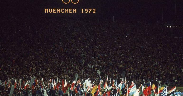 Munich 1972 & Beyond, ecco il Film sul Massacro di Monaco