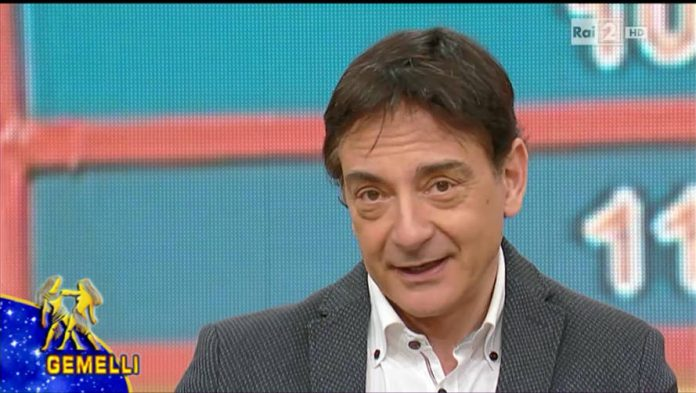 Oroscopo Paolo Fox 10 dicembre 2015: I Fatti Vostri (Video)