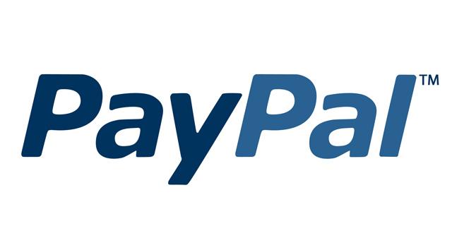 Paypal, ecco Protezione Annullamento Viaggio