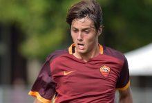 Highlights Roma-Lazio Primavera, risultato finale 2-1 (Video)