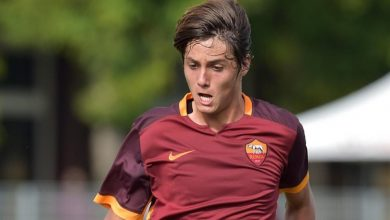 Photo of Highlights Roma-Lazio Primavera, risultato finale 2-1 (Video)