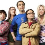 The Big Bang Theory episodio 10 nona stagione (Video)