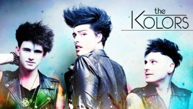 Photo of The Kolors a Porta a Porta: Video dell'esibizione su Rai 1 (21 Aprile)