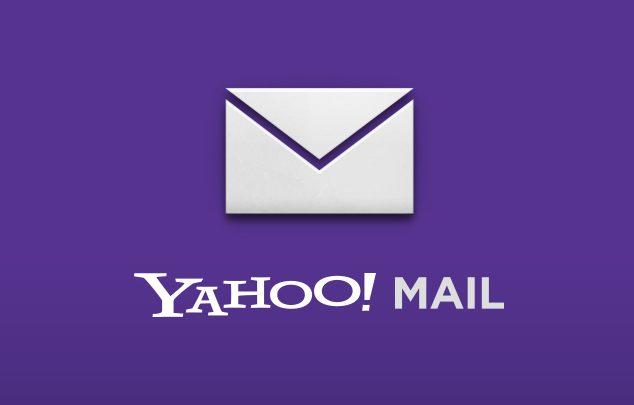 Crisi Yahoo, probabile la vendita di azioni