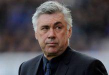 Ancelotti al Bayern Monaco