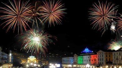 Photo of Botti di Capodanno: I consigli da seguire