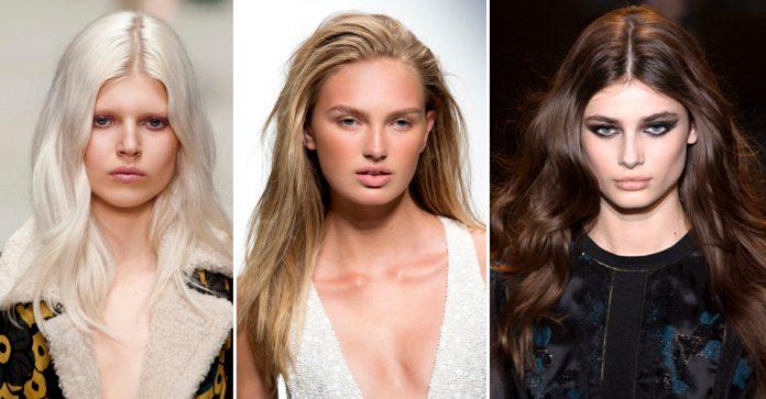 Moda Capelli 2016 Donna: I Tagli più Trendy