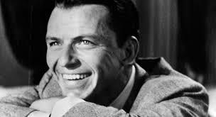 Frank Sinatra, Francesco Cicchella a Porta a Porta: Video di