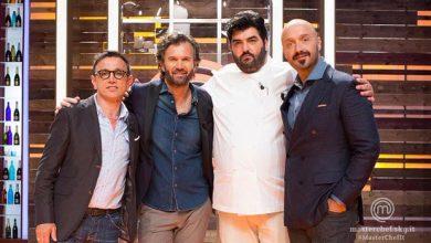 Photo of Dove vedere Quinta Puntata Masterchef Italia 6 in Streaming? 12 gennaio