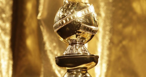 Nomination Golden Globe 2016