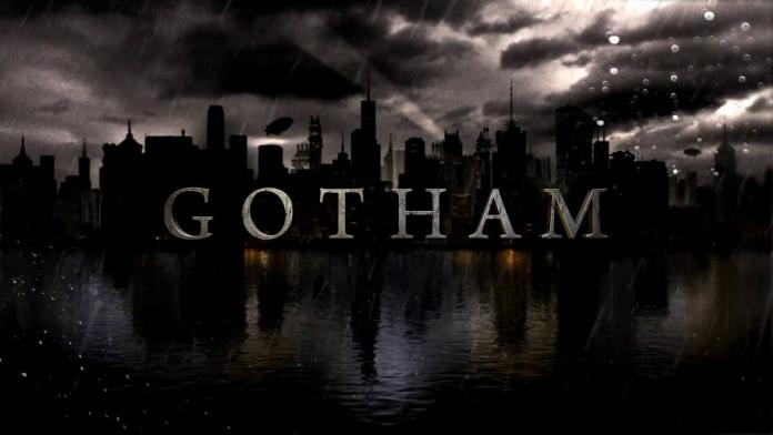Gotham, serie tv in chiaro su Italia 1: Prima puntata il 15 dicembre