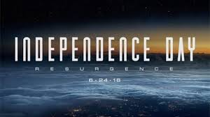 Independence Day, Resurgence: Video Official Trailer su Youtube