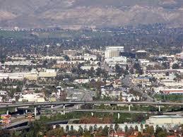 Sparatoria in California: Decine di Morti a San Bernardino