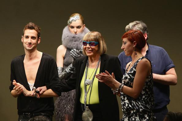 È morta la stilista Krizia, stroncata da un malore improvviso