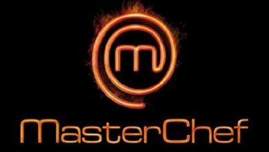 Photo of Chi ha vinto Masterchef Italia 2020: ecco il nono Masterchef italiano