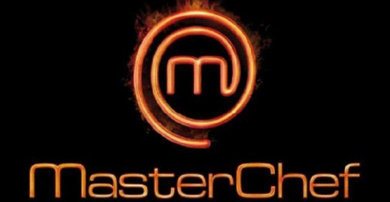 Masterchef Italia 5 diretta tv e streaming gratis (1ª puntata)