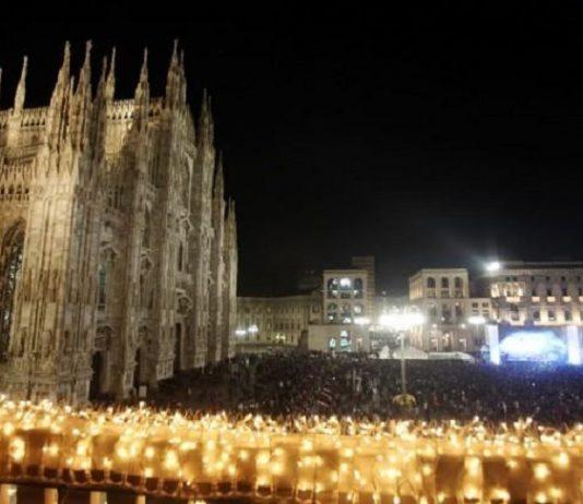 Capodanno a Milano 2016: Eventi, Concerti, Discoteche