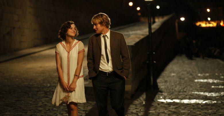 Midnight in Paris Streaming: video e curiosità sul film di Woody Allen
