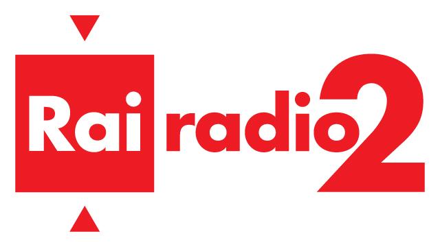 Video Lercio News a Radio2 Social (3 dicembre 2015)