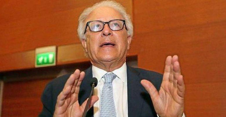 Rettore Università di Brescia nei guai per Abuso d'Ufficio