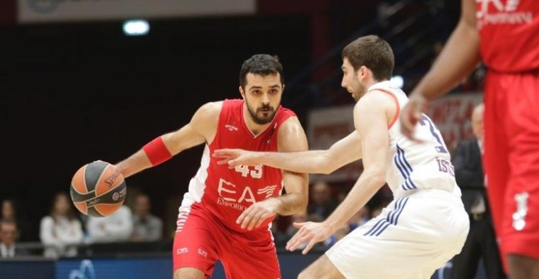 Cedevita-Milano Streaming Gratis Rojadirecta e Live Tv (Eurolega 2015-16)