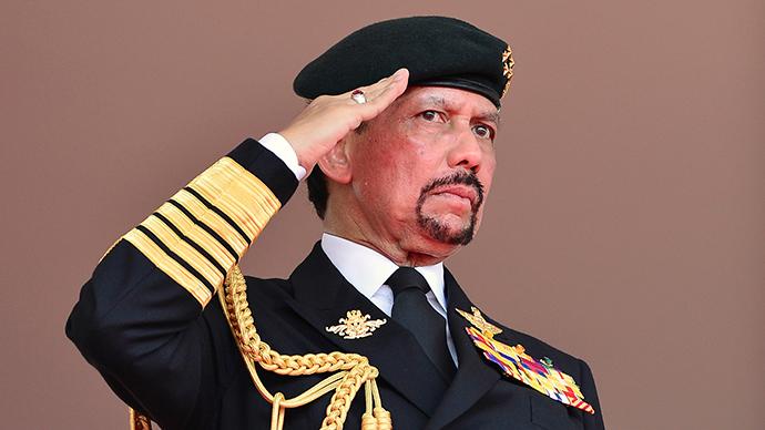Vietato il Natale in Brunei, carcere a chi festeggia