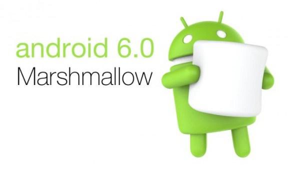 Android 6.0 Marshmallow: Novità e Uscita