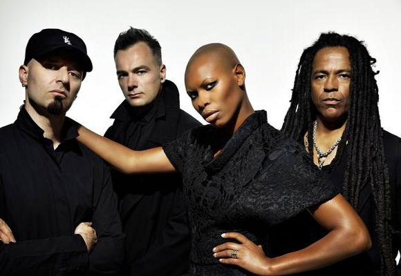 "Nuovo Album Skunk Anansie: Ecco ""Anarchytecture"""