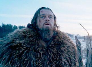 """Recensione """"Revenant - Redivivo"""": Il film con Leonardo DiCaprio e Tom Hardy 3"""