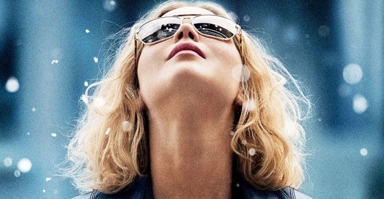 """Joy"" film con Jennifer Lawrence: Video Trailer e Trama"
