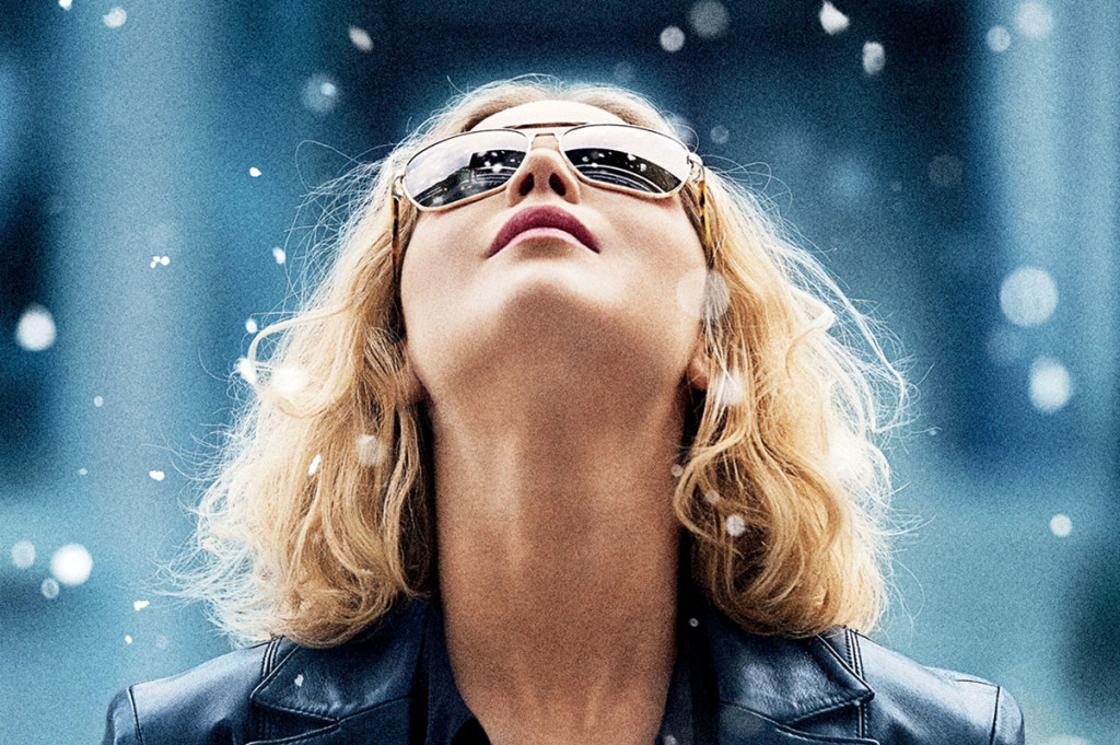 """Joy"" film con Jennifer Lawrence: Video Trailer e Trama"