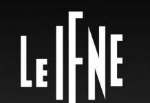 Nuovi Conduttori Le Iene 2016: Ecco i Nomi Ufficiali