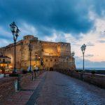 Napoli: Luoghi da visitare e cosa vedere