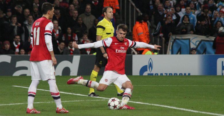 Ramsey e la Maledizione della Morte: le Vittime dei suoi Gol