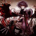Red Eyes 19 Spoiler e Anticipazioni del Capitolo Manga
