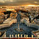 Roma: luoghi da visitare e cosa vedere