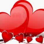 Idee Regalo per San Valentino 2016