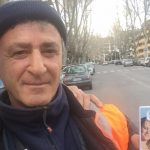 Avellino, Ritrovato Telefono Rubato: quando Facebook funziona