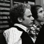 """The Sound of Silence"" di Simon e Garfunkel compie 50 anni"