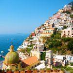 Sorrento: luoghi da visitare e cosa vedere